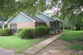 9140 dorothy ln st francisville la false river realty