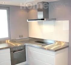 plaque aluminium cuisine plaque inox cuisine plaque aluminium cuisine ikea plaque aluminium