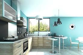 bloc cuisine brico depot brico depot luminaire luminaire meuble salle de bain bloc with