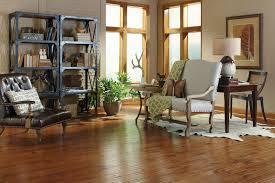 hardwood floor installation va
