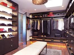 Closets La Closet Design