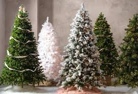 christmas tree deals artificial christmas trees for sale black friday tree sales uk on