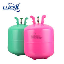 disposable helium tank 13 4l mini helium tank balloons whole sale empty small disposable