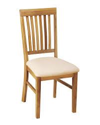 Esszimmerstuhl Cuba Esszimmerstuhl Royal Oak Beige Stühle Esszimmer U0026 Küche