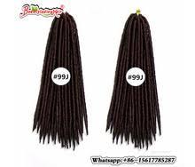 toyokalon soft dread hair buy toyokalon braiding hair and get free shipping on aliexpress com