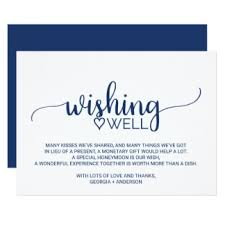 simple wedding wishes wishes gifts t shirts posters other gift ideas zazzle