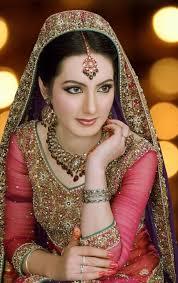 henna makeup angel hair n beauty salon