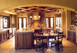 custom made kitchen island custom made kitchen islands seattle