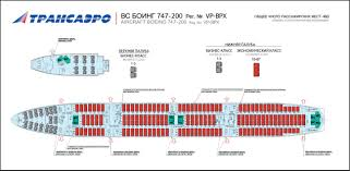 Air France A380 Seat Map by Boeing 747 400 Seating Plan Images