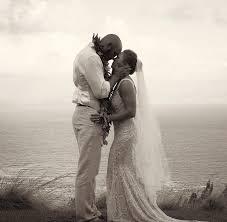 gã teaux de mariage ronda rousey et travis browne photos de mariage adg
