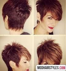 short shag pixie haircut short pixie haircuts and 20 great pixie hairstyle ideas