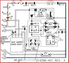 wiring diagram for mobile home u2013 the wiring diagram u2013 readingrat net