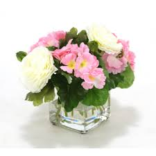 small square vases 19 arranging silk flowers beginner blooms the market bunch