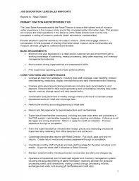 Bookkeeper Description For Resume Accounting Job Description 16 Accounting Clerk Cover Letter
