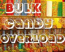 wholesale candy top selling bulk candy unwrapped bulk candy candy package