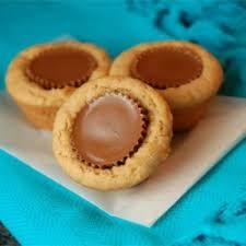 soft christmas cookies recipe allrecipes com
