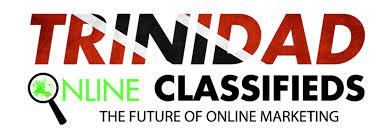 mazda logo transparent id 429 mazda 3 for sale
