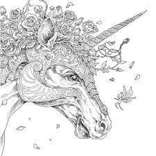 481 coloring pages horse coloring images