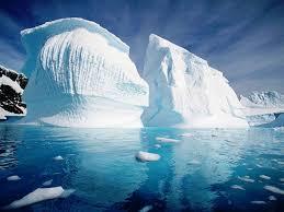 imagenes de la antartida la antártida