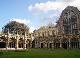 canterbury cathedral floor plan blog archives tatiana u0027s delights