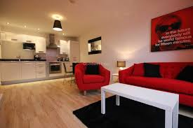 Laminate Flooring In Manchester Property Letting Agents Manchester