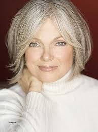 hair cut for 55 yrs old short hairstyles pictures of short hairstyles for the mature woman