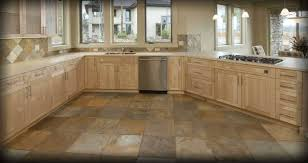 Best Floor For Kitchen by Kitchen Low Maintenance Kitchen Flooring Kitchen Tile Colours