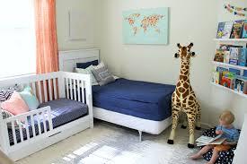 chambre a theme décoration chambre bébé 39 idées tendances