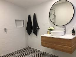 Make The Most Of A Small Bathroom Bathroom Spaces U2013 Bathroom Collective