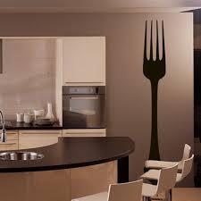 cuisine 10000 euros stickers fourchette cuisine fourchette stickers