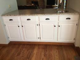 Kitchen Cabinets  Richies Refinishing - Kitchen cabinet repairs