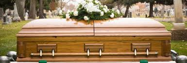 funeral homes prices new would make funeral homes list prices like restaurants