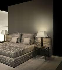 Armani Bedroom Furniture by Armani Casa Beethoven 山 Armani Casa Pinterest Living Room