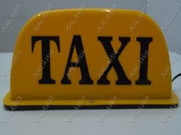 Taxi Light Popular Taxi Lampe Buy Cheap Taxi Lampe Lots From China Taxi Lampe