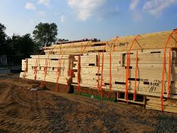 how to start to build a house building a rome in country woods with ryan homes just over is there