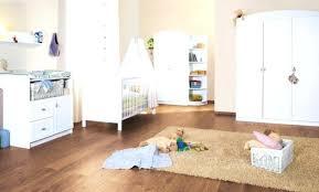store chambre bébé armoire bebe ikea commode chambre bebe ikea idaces chambre enfant