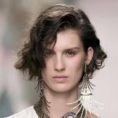coupe cheveux fins visage ovale cheveux fins 30 coupes de cheveux pour faire monter le volume