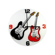 themed clocks themed clocks iminto online gift store