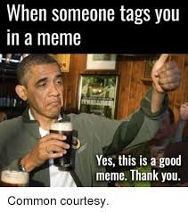 Thank You Meme - 25 best memes about meme thank you meme thank you memes