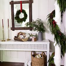 home christmas decorations ideas indoor christmas decorating ideas
