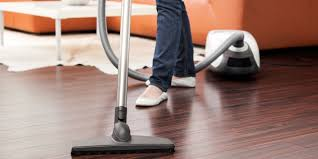 Hardwood Flooring Pictures Best Canister Vacuum For Hardwood Floors Canister Vacuum Experts