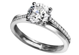 wedding rings malaysia 10 most expensive diamond rings in the world