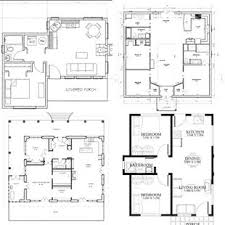 house planner house plan ideas android apps on play