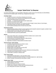 Example Of Waiter Resume by 91 Waiter Resume Template Resume Sample Waiter Example Of