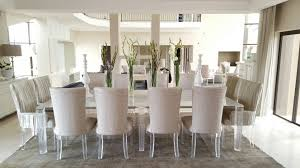 kitchen designs durban frans alexander interiors interior design company and decor store