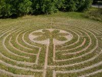 world wide labyrinth locator locate a labyrinth