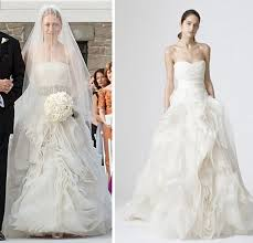 wedding dress chelsea chelsea clinton wedding dresses pictures ideas guide to buying