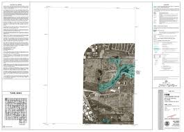 Firmette Maps Fresh Fema Map Service Center Cashin60seconds Info
