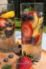 7331 best drinks images on pinterest summer drinks drink