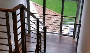 carpinter 237 a ebanister 237 find best reviewed staircase and railing professionals in boston